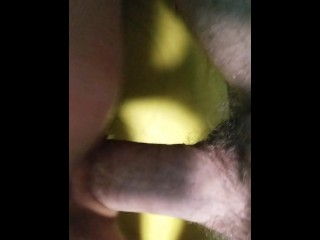 just another hard fucking from my cute little indian with a perfect ass