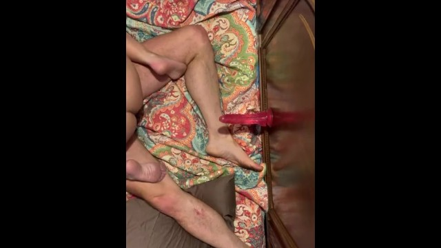 Babe;Big Dick;Hardcore;Toys;Exclusive;Verified Amateurs;Solo Female;Muscular Men dildo-fuck, threesome-split, threesome-amateur, dp-throat-fuck, wife-split-roast, fucked-both-ends, hubby-coaches-wife