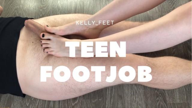 Sexy Teen Girls Stripping