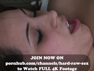 HOT FOUR to FIVESOME ORGY = HARD RAW SEX in ACTION!