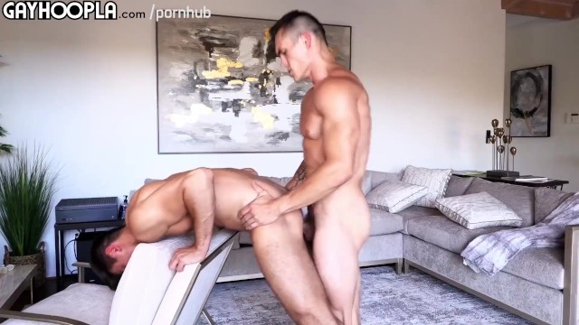 Gay blow job virgin - Str8 jock loses anal virginity holy shit flip fuck action
