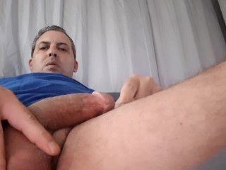 2020 TOP MALE CELEBRITY SEX TAPES OF DILF CORY BERNSTEIN LEAKED SEX TAPE