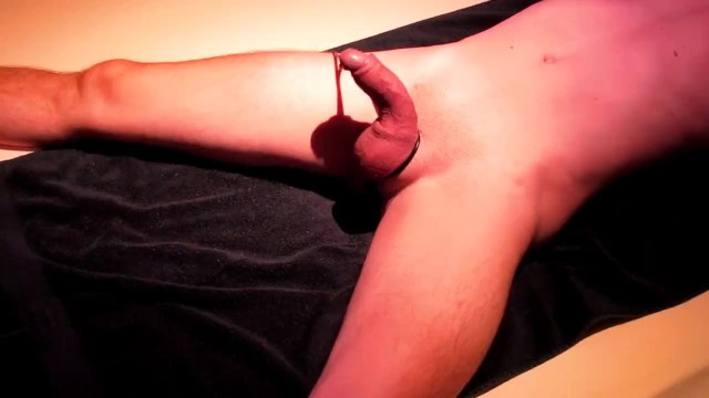 Electric heat strip components - Intense electric torture session e-stim: pain lust till i cum hd