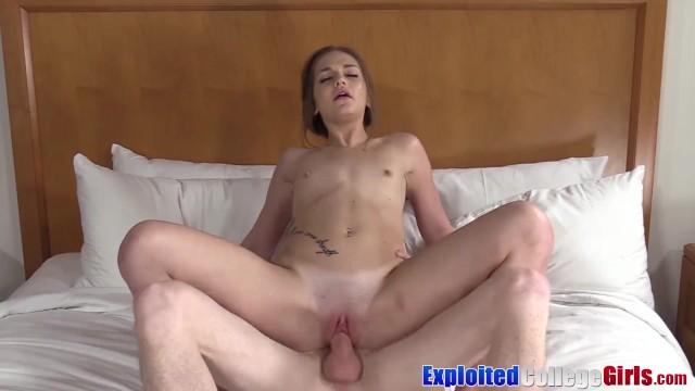 Sexy Scheide Nackte Kondomsex