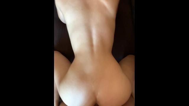 Amateur;Brunette;Cumshot;Masturbation;Teen (18+);POV;Squirt;Russian;Verified Amateurs orgasm, squirting, masturbate, point-of-view, amateur, homemade, exclusive, nofacegirl, doggystyle, sperm, cum, skinny