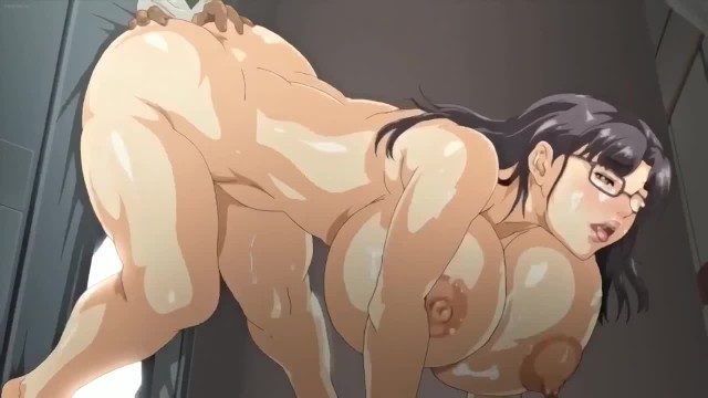 Hentai wife - Peeing busty wife japanese anime hentai porn sex xxx 做愛 已婚妇女 小姐姐 御姐 游戏 动漫