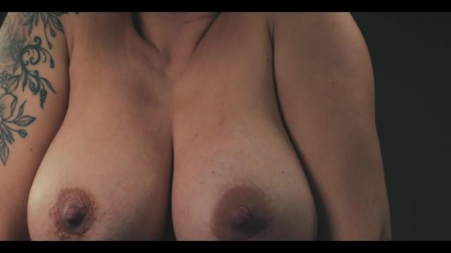 Free amatuer handjob video - Mom like fucking armpits and cum over all big tits full video 2020
