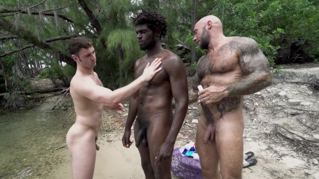 Is phil collins gay Gaywire - jason collins, devin trez michael boston having gay public sex