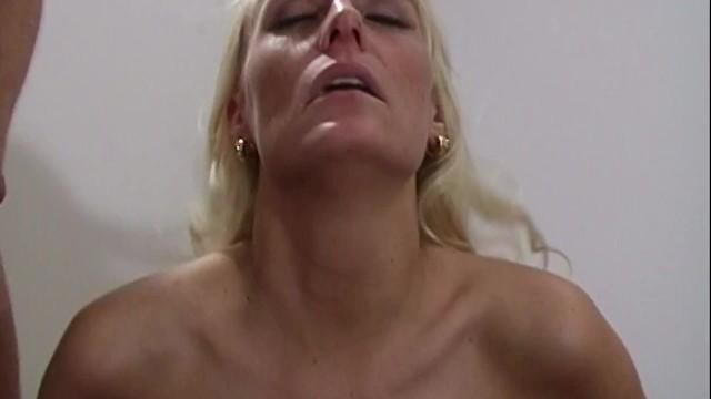 Tanya Hansen love a hard black cock in Horny Bitches Vol 1 5
