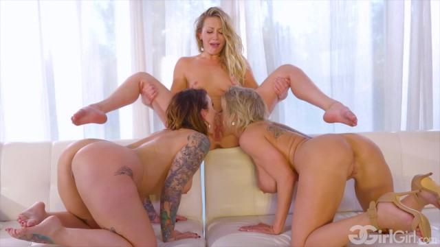 Allure porno Girlgirl - first time home buyer - dee williams, adira allure, ivy lebelle
