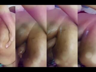 Sexy Ass BBW Goddess Compilation Big Tits Big Booty Dick Sucking Lips!