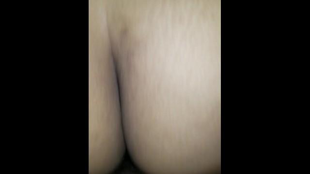 Houston bbc short clip 12