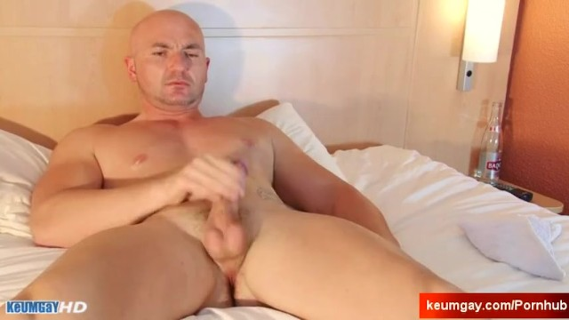 Huge cock fireman gay - Straight fireman gets wanked his big dick by guys in spite of himself