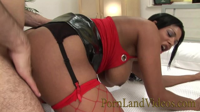 Big tits Prostitute India Get Fucked in All holes 14