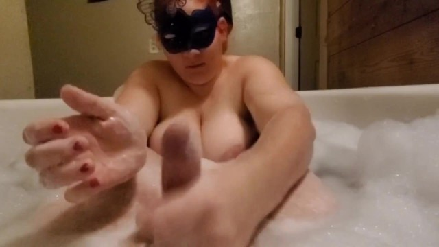 My cousins milky sore tits No better way 2 moisturize your tits then with the cum of a happy ending