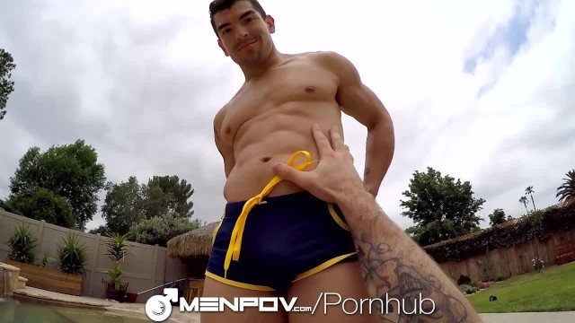 Con de foto gay relatos sexo - Menpov step dad sex in pov compilation