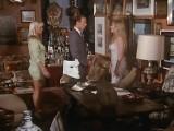 OFFERTA INDECENTE - Rocco Siffredi, Moana Pozzi 35mm (HD Restructure Film)