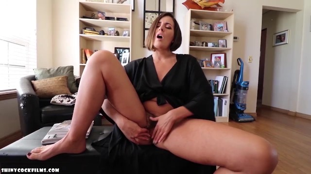 Mejores series videos porno Seduced By My Best Friends Hot Mom Helena Price Full Series Pornhub Com