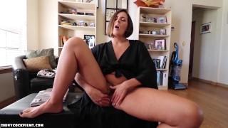 My Best Friends Hot Mom - Helena Price - FULL SERIES