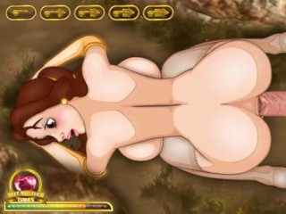 Sexual fairy tail sex...