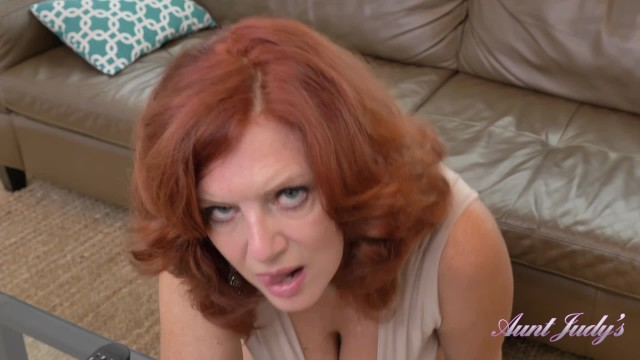 Busty red head mom with huge natural tits Mature Redhead Tube Porn Category Free Porn Video Page 1