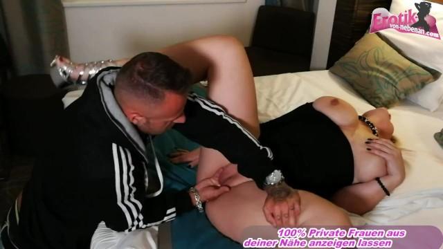 Ehefrau Hardcore Bbc Gangbang