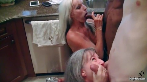 My big boobs cougar Big Tit Cougar Porn Videos Pornhub Com