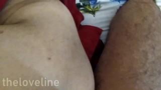 punjabi indian slutty wife chudai with playboy with clear hindi audio