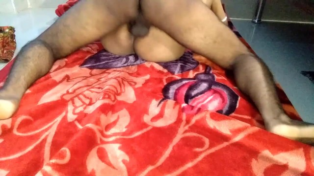 Amateurs home sex at Fucking sleping mother in law when no one at home