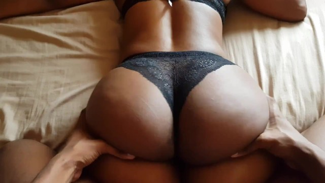 South africa women nude - Butt that squats a lot south africas 1 ass