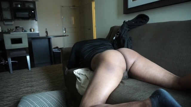 Fucking My Stepmom The Couch 'stepmom couch' Search