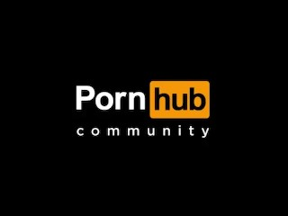 Nudes Snapchat compilation