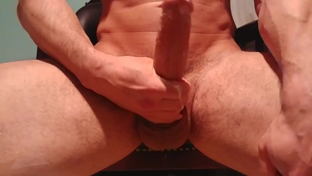 Male masturbation vids - Watch me cum on you, princess. -dirty talk- clip from a custom vid