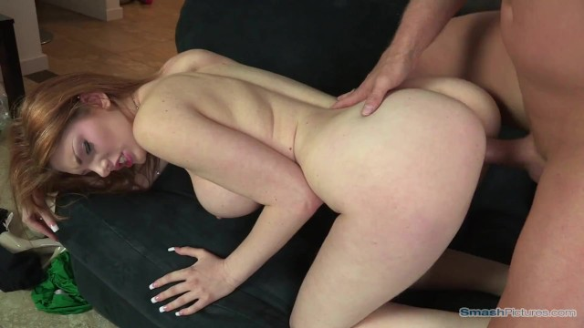 Babe;BBW;Big Dick;Big Tits;Teen (18+);Red Head;Rough Sex;Step Fantasy smash-pictures, big-boobs, big-cock, stepdad, hd-porn, hardcore-fuck, 18-year-old, all-natural, big-tits, perfect-ass, perfect-body, cum-on-tits, smashpictures, busty, redhead