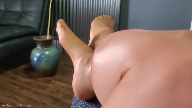 Babe;POV;Feet;Verified Models;Solo Female mesmerize, meditation, foot-fetish, pantyhose, goddess-pov, worn-pantyhose, star-nine-pantyhose, goddess-star, blonde