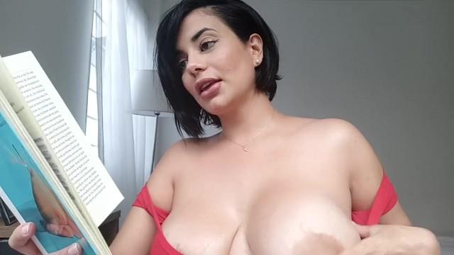 Masturbation clubs for men El club de lectura de amaranta - relatos eróticos, tierra húmeda