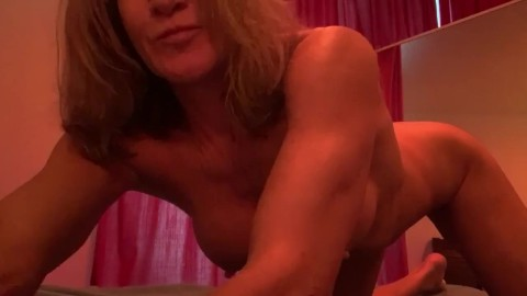 Middle aged women in porn Middle Aged Woman Porn Videos Pornhub Com
