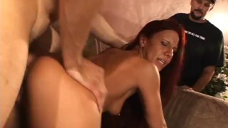 Misty Haze - Please Cuckold My Wife (Real Orgasms Only)