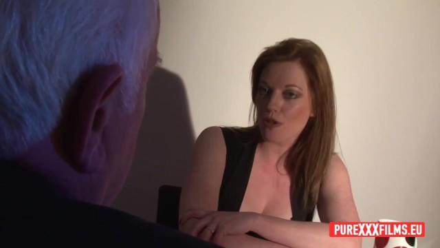 let me eat your cum, fuck me hard please 45