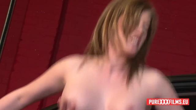 let me eat your cum, fuck me hard please 6