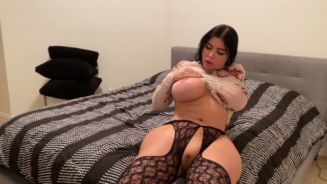 The shakeela boob show Big ass crystal lust fuck her bro and he eats her ass shows face