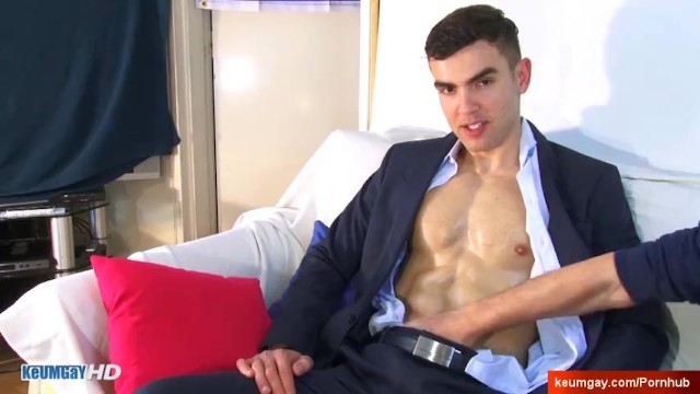 Gay porn networking - Outbreak : in porn in spite of himself needs money: alex