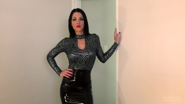 Sex board games instructions - The censorship board - femdom pov joi - young goddess kim