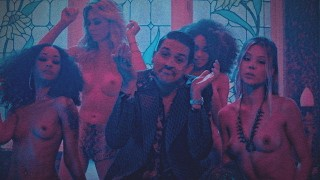 "VIXEN G-Eazy "" Still Be Friends "" Ft Tory Lanez & Tyga (Explicit Version)"