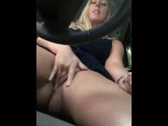 Car Wash Quickie!