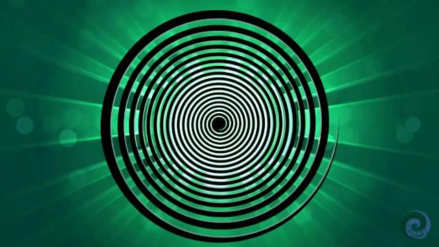 Femdom hypnosis videos - Hypnosis hfo harvested for cum