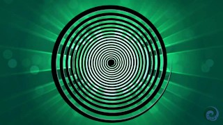 (HYPNOSIS HFO) Harvested for cum