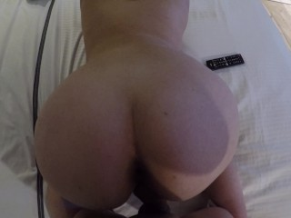 Big ass as a snack see more on...