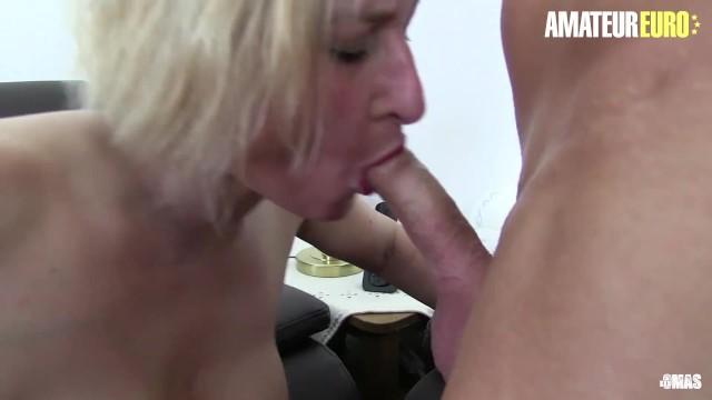 XXX Omas - Insane Granny Orgy Will Make Your Cock Hard 50
