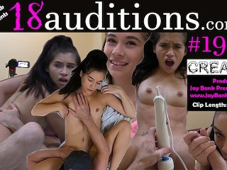 19 27 18auditions x jay bank presents...